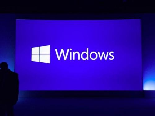 windows-logo-presentation