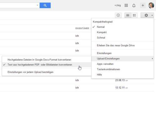 google-drive-upload-ocr