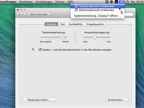 mac-tastaturuebersicht