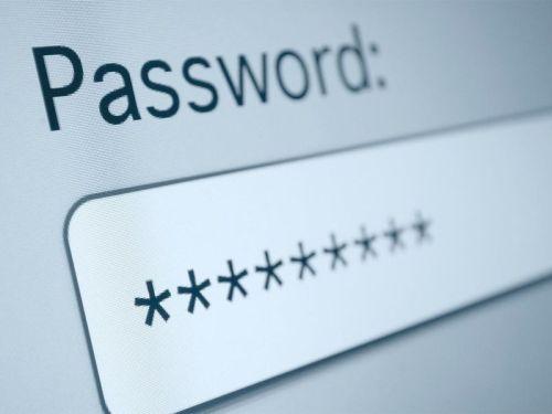 rp_password-500x375.jpg