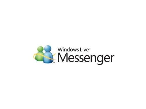 windows-live-messenger-logo
