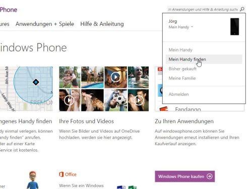 windows-phone-orten