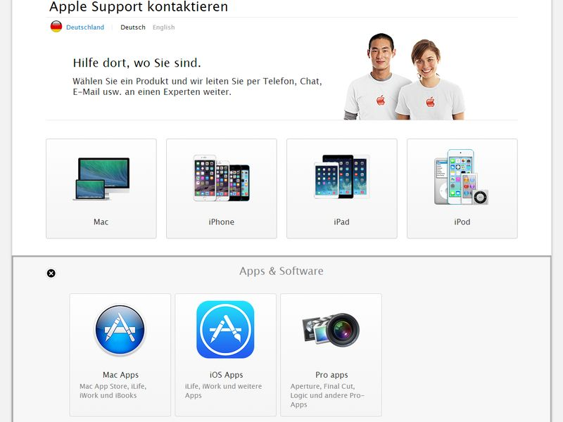 App Store Finanzamt Rechnung Für Einkäufe Erhalten Schiebde