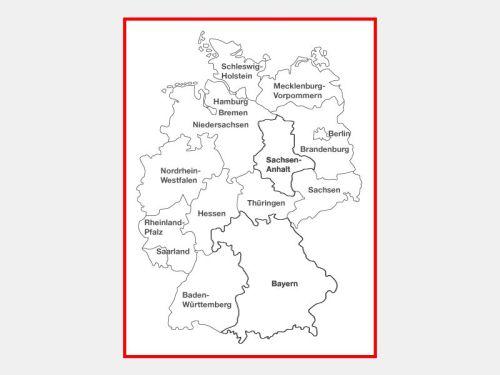 bahn-deutschland-karte