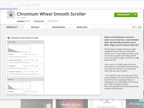 chromium-wheel-smooth-scroller