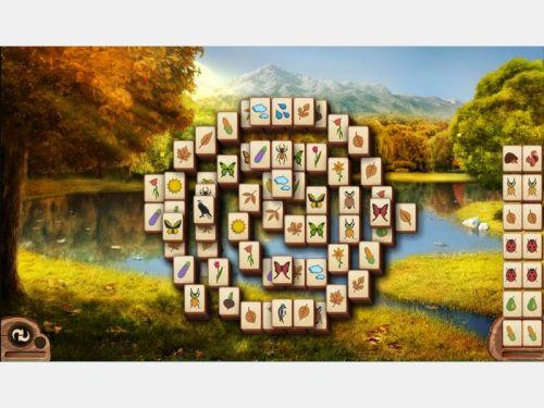 microsoft-mahjong-app