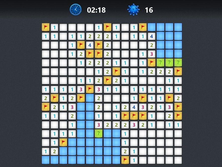 Minesweeper Kostenlos Spielen