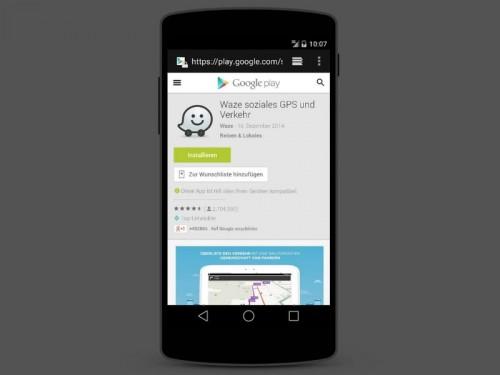 waze-app-android