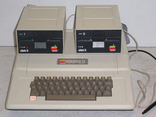 2-diskettenlaufwerke-apple-ii