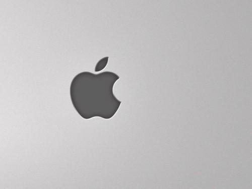 rp_apple-logo-500x375.jpg