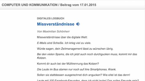 dlf_logbuch