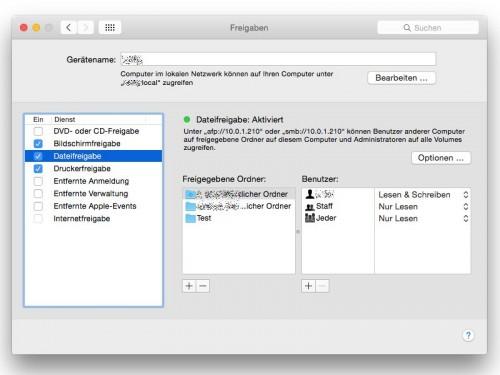 mac-windows-freigabe-einrichten