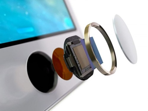 touch-id-sensor