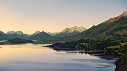 See-Neuseeland-1920x1080