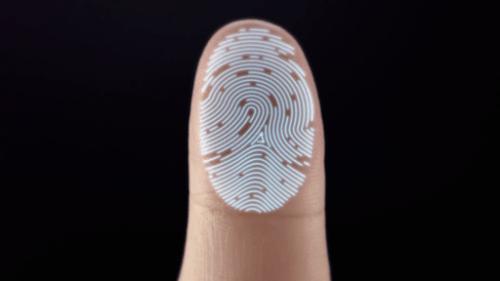 app_fingerprint