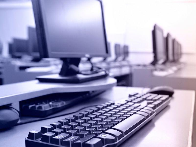 Beim Job Wechsel Daten Vom Buro Pc Loschen Schieb De