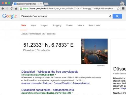 google-orte-koordinaten