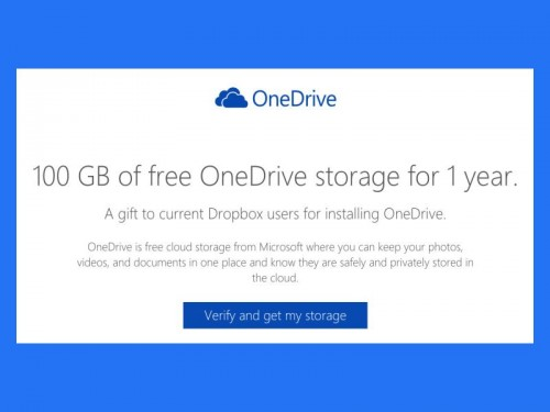 onedrive-100gb-dropbox