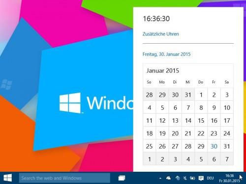 win10-neuer-kalender-taskleiste