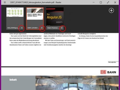 win10-reader-app-dokumente-schliessen