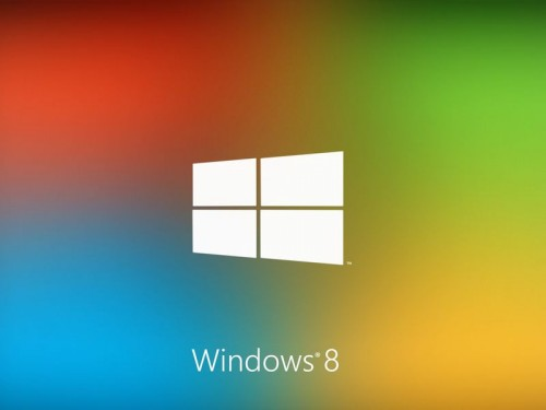 windows-8-bunt