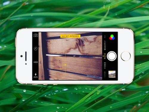 iphone-ios8-fotos-belichtung