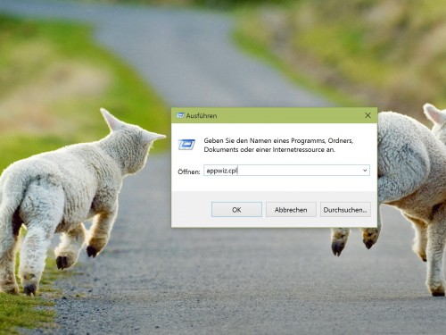 windows-ausfuehren-dialog