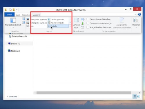 windows-explorer-detail-ansicht