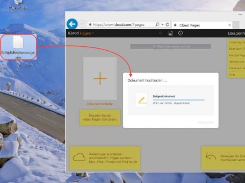 windows-pages-dokument-oeffnen