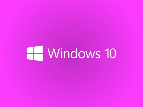 windows10-pink
