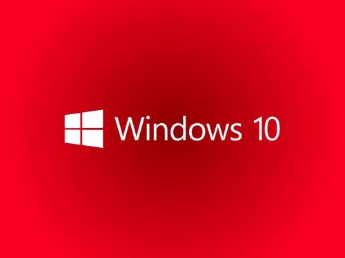 windows10-rot