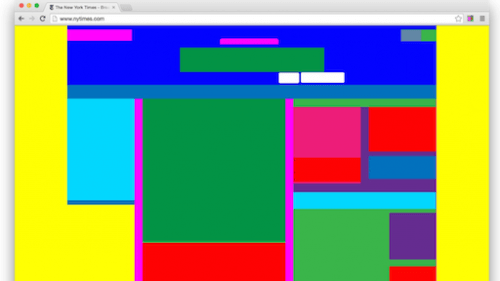 abstractbrowser