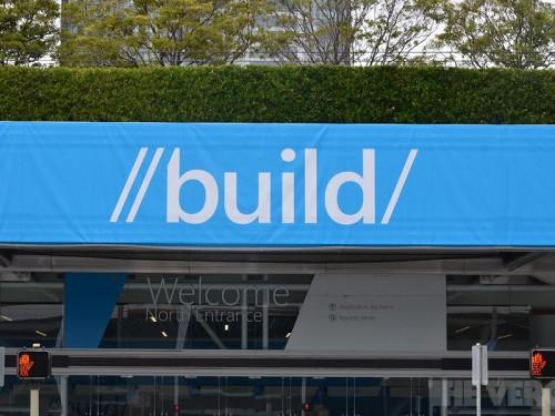 build-2015-001