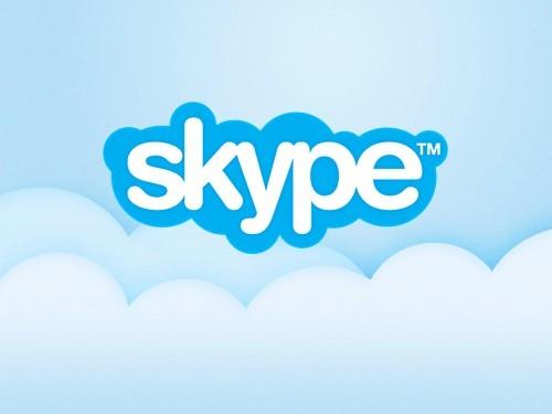 rp_skype-wolken-500x375.jpg