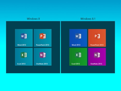 windows-8-81-app-kacheln-farbe