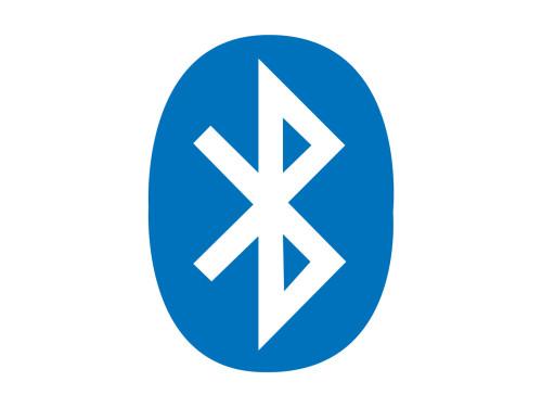 bluetooth-logo