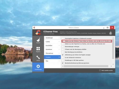 ccleaner-temp-ordner-24-stunden