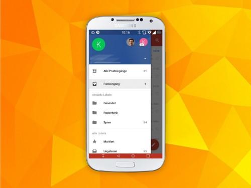 gmail-android-alle-posteingaenge