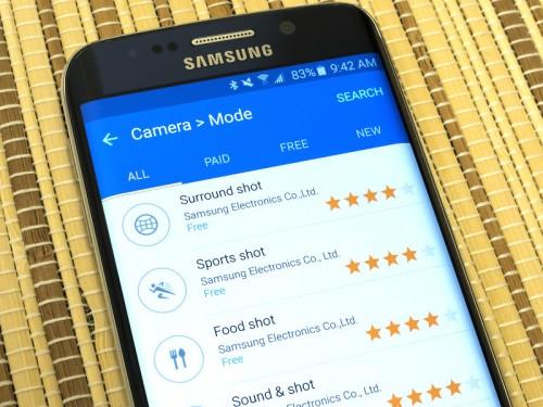 samsung-galaxy-s6-kamera-modus-download