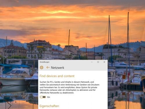 win10-netzwerk-privat-machen
