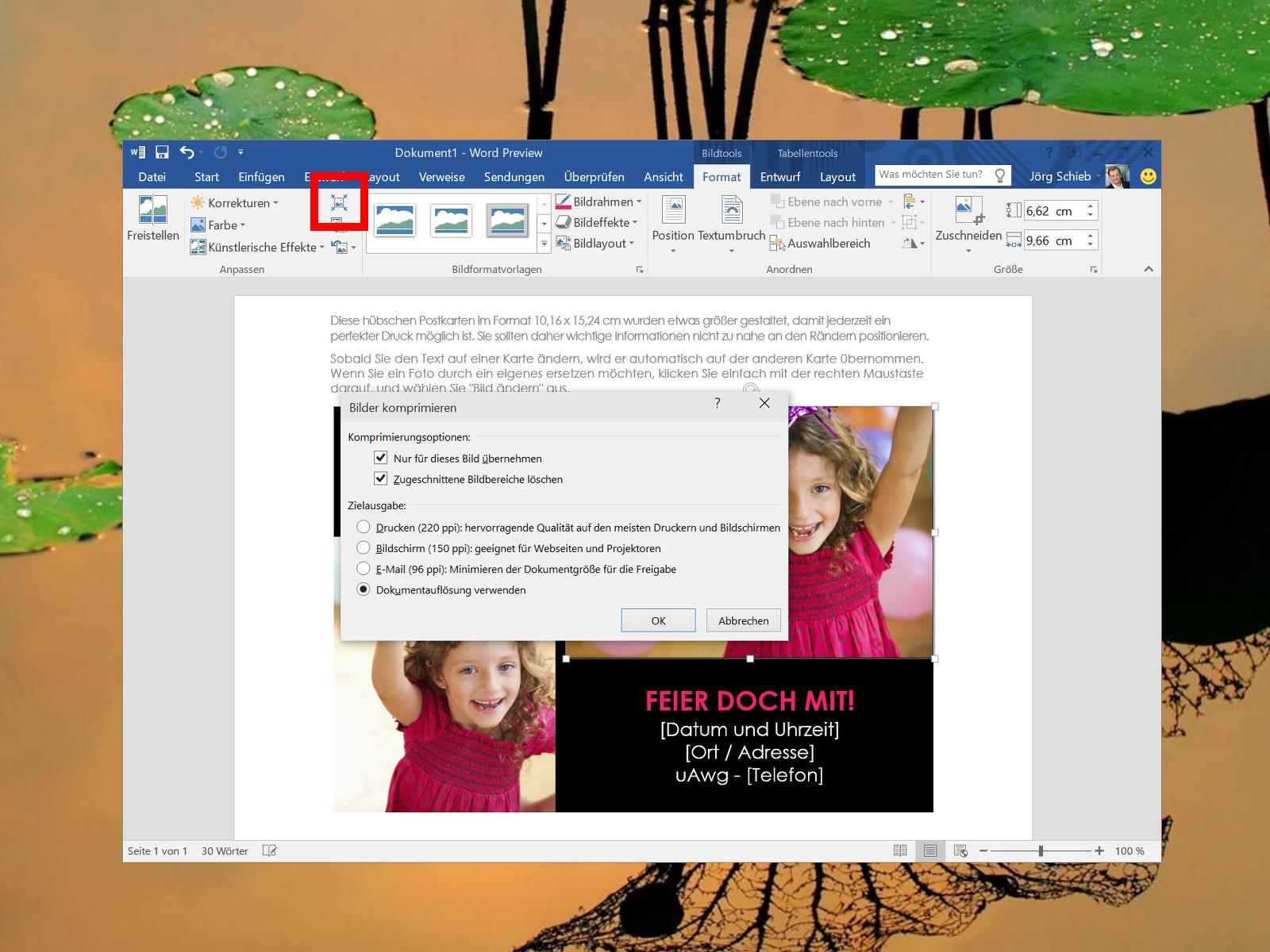 Was leistet der PDF Bearbeiten?