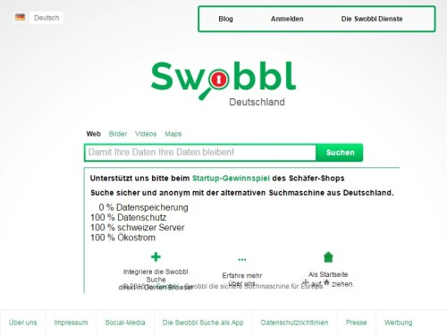 swobbl