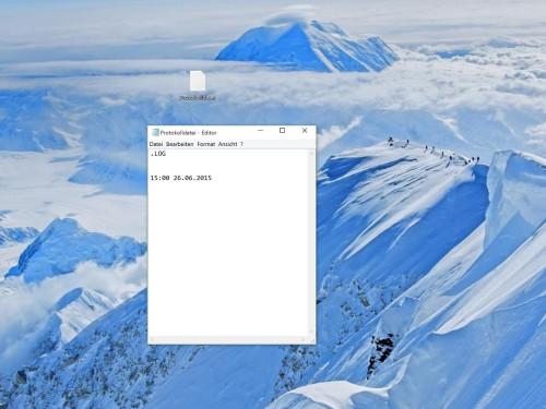 windows-editor-logdatei-zeitstempel