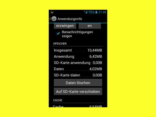 android-app-auf-sd-karte-verschieben