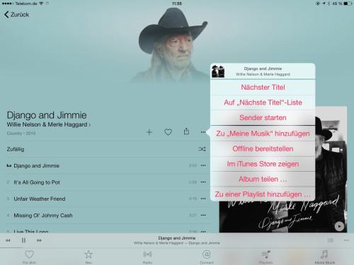 apple-music-offline-bereitstellen