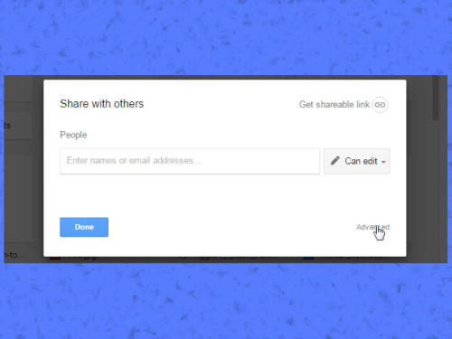 google-drive-nicht-herunterladbar