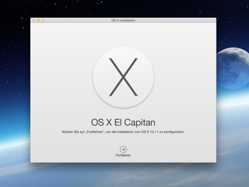 osx-el-capitan-beta-installieren