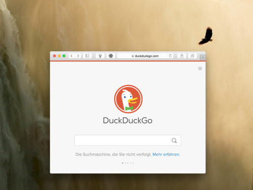 safari-duckduckgo