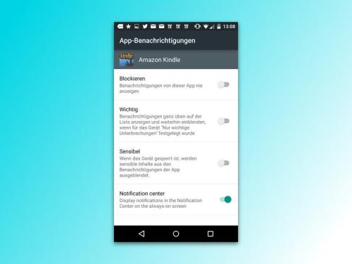 android-app-benachrichtigungen-abstellen