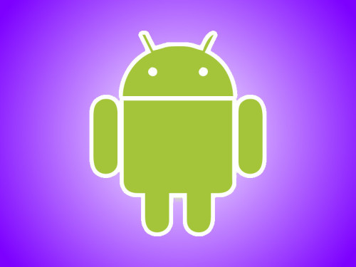 android-lila